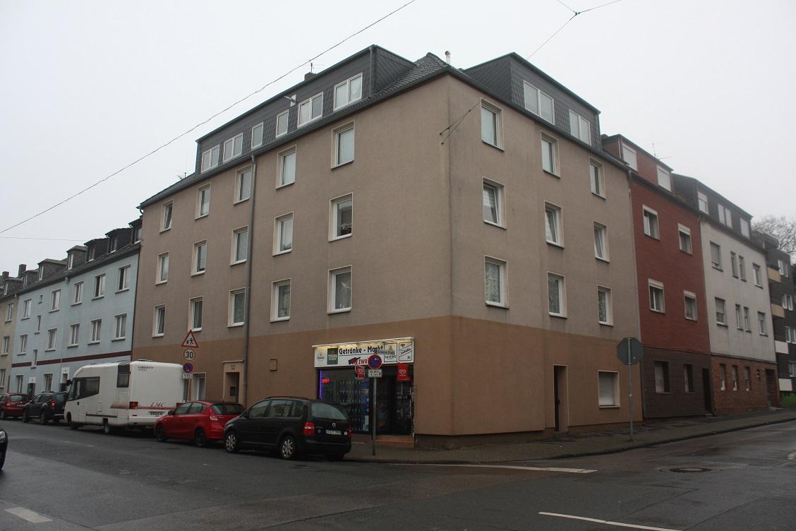2 ETW Gelsenkirchen