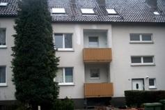 ETW Oberhausen