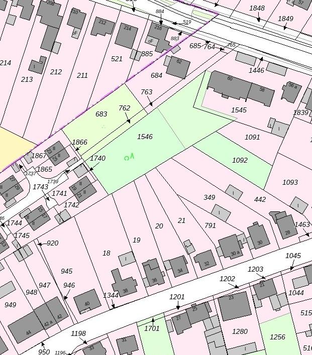 Grundstück Dortmund